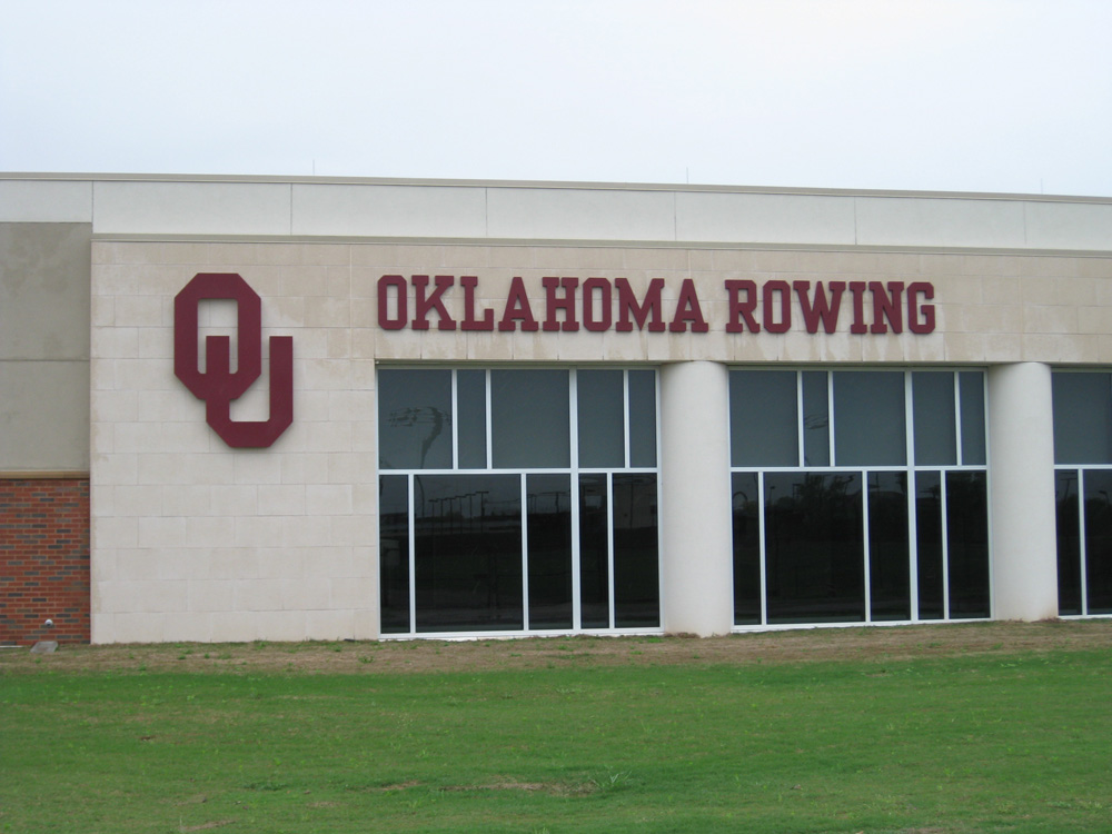 OU rowing 3.jpg