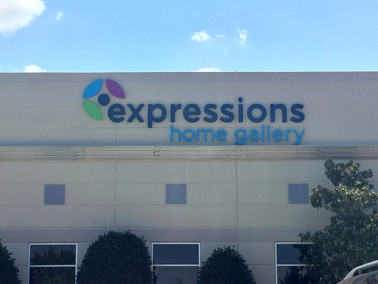 channel - Expressions Home Gallery