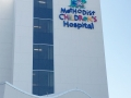 channel - Methodist Children's Hospital 2