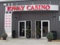 ioway-casino.jpg