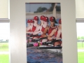 OU rowing 2.jpg