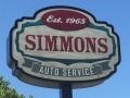 exterior - Simmons Auto Service.jpg