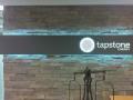 tapstone-illum.jpg