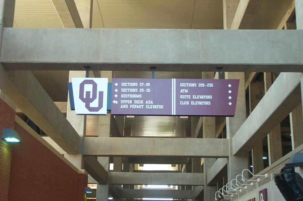 signs011.jpg