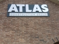 misc - Atlas Construction