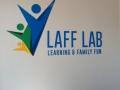 misc - Laff Lab