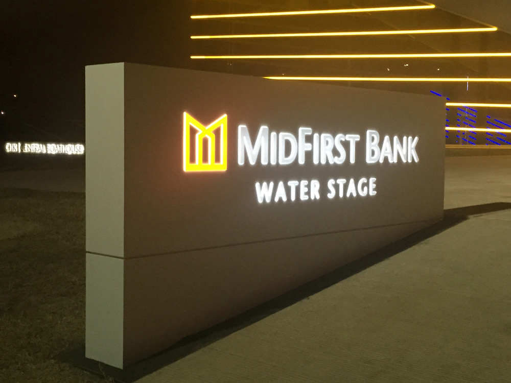 monuments - MidFirst water stage.jpg