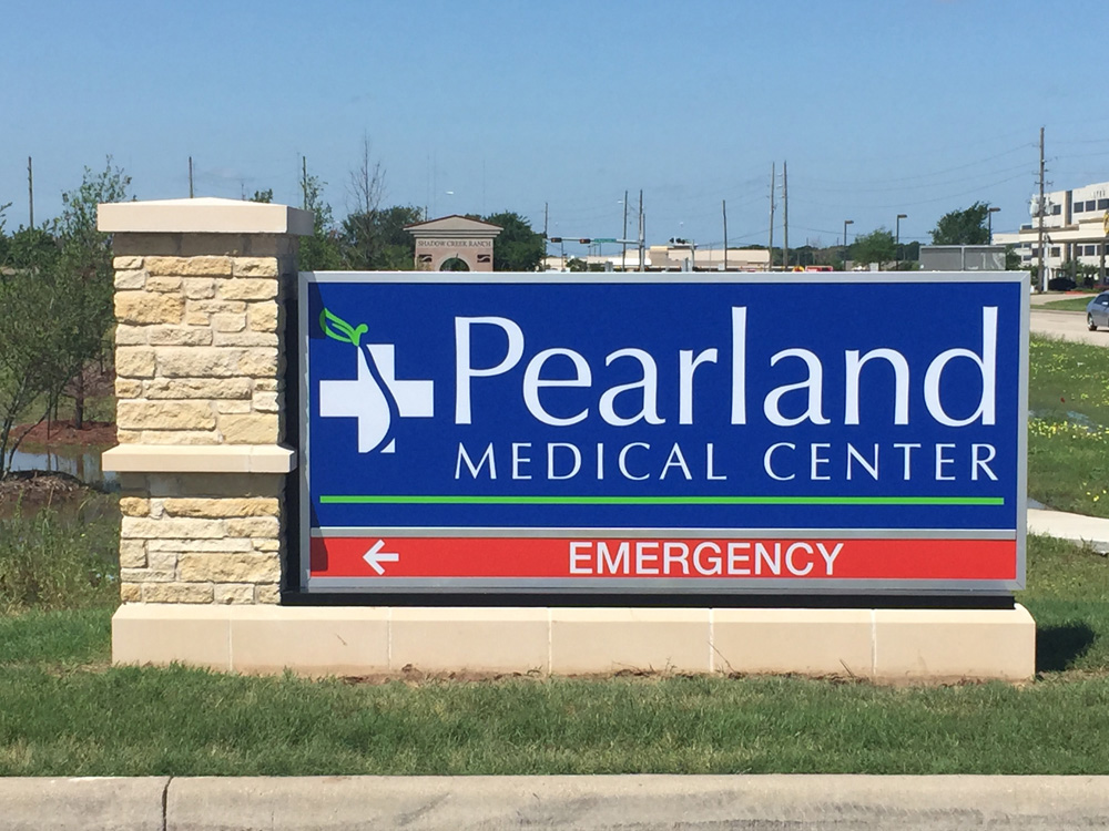 monuments - Pearland.jpg