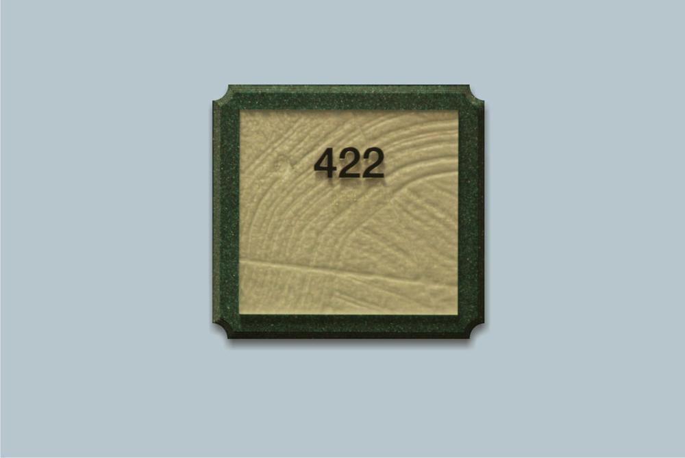 sign044b.jpg