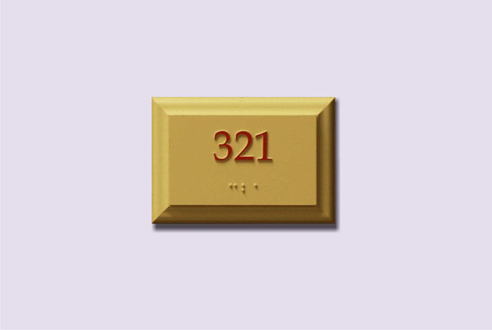 sign068b.jpg