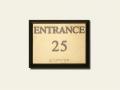 sign022b.jpg