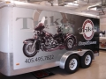 trikes-trailers-3.jpg